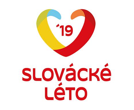 logo_SL_2019_white_bg