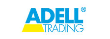 Adell Trading