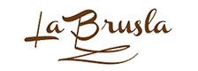 La Brusla