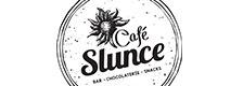 Cafe Slunce