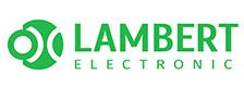 Lambert Electronic