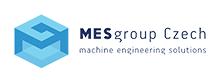MESgroup Czech