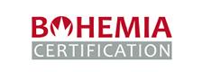 Bohemia Certification
