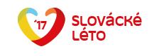 Slovácké léto