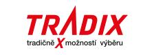Tradix
