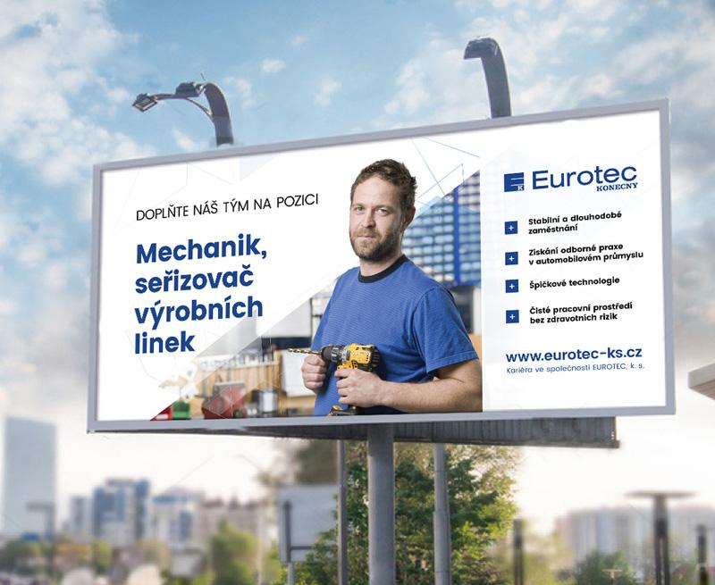 EUROTEC_1100x900_v01_nahled