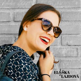 blog_eliskalajdova.cz_web_v01_(0343x0343)