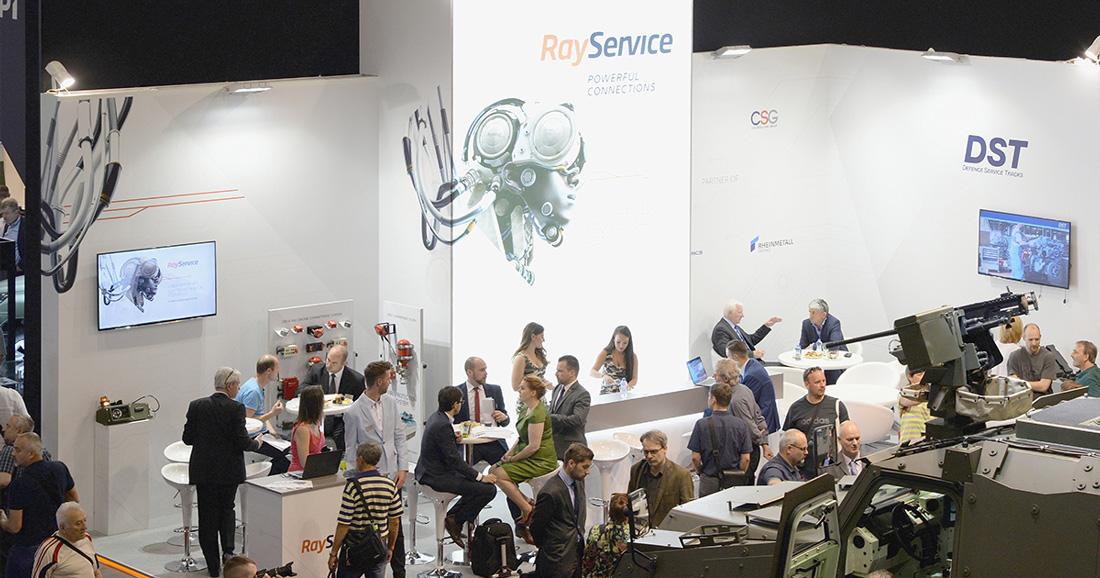 blog_ray_service_idet2017_stand1_v01_(1100x0578)