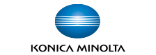 Konica Minolta Business Solutions Czech spol. s.r.o.