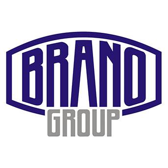 Brano_logo_s_okrajem_343x343