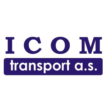 ICOM_logo_343x343