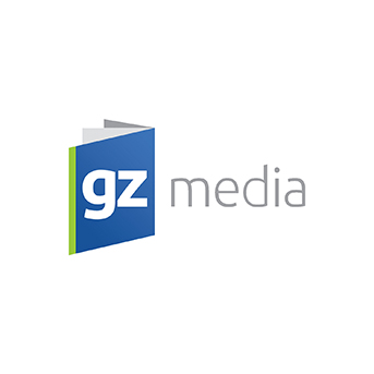 GZ_Media_343x343